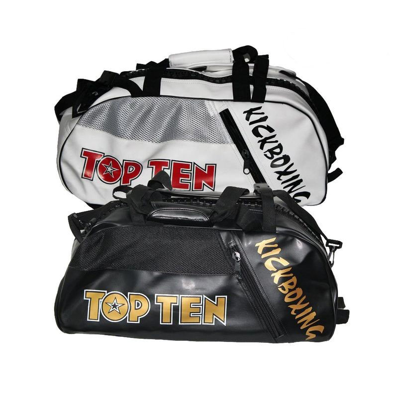 top ten sportbag kickboxen sport tasche kickboxing. Black Bedroom Furniture Sets. Home Design Ideas