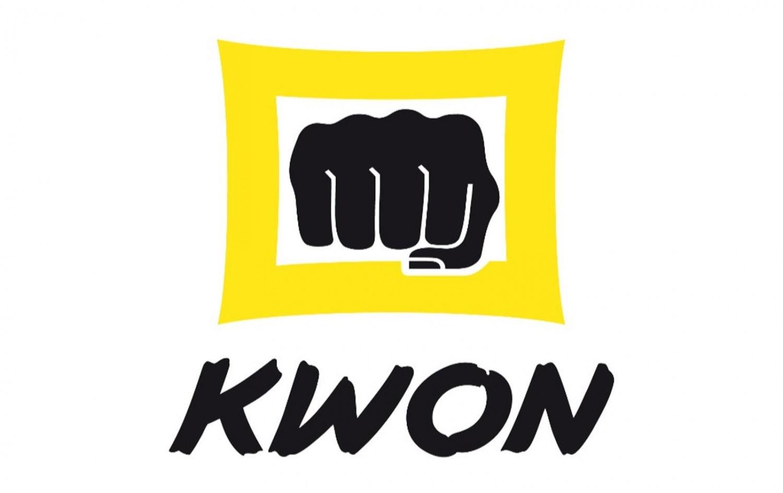 KWON ® Unterarmschützer Stoff CE Unterarmschoner Schützer Schoner Armschützer